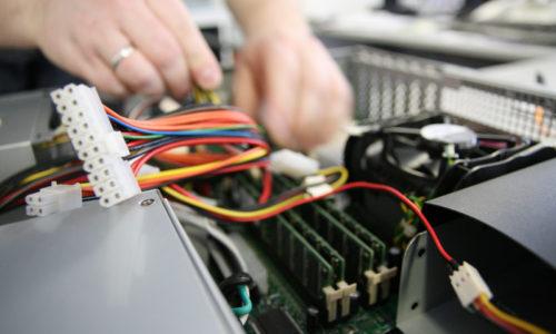 computer-reparatur-sprockhoevel_1