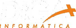 logotipo_diga_mais_empresa